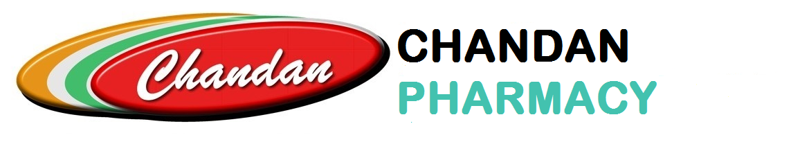 ChandanPharmacy